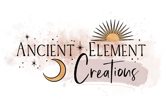 Ancient Element Creations