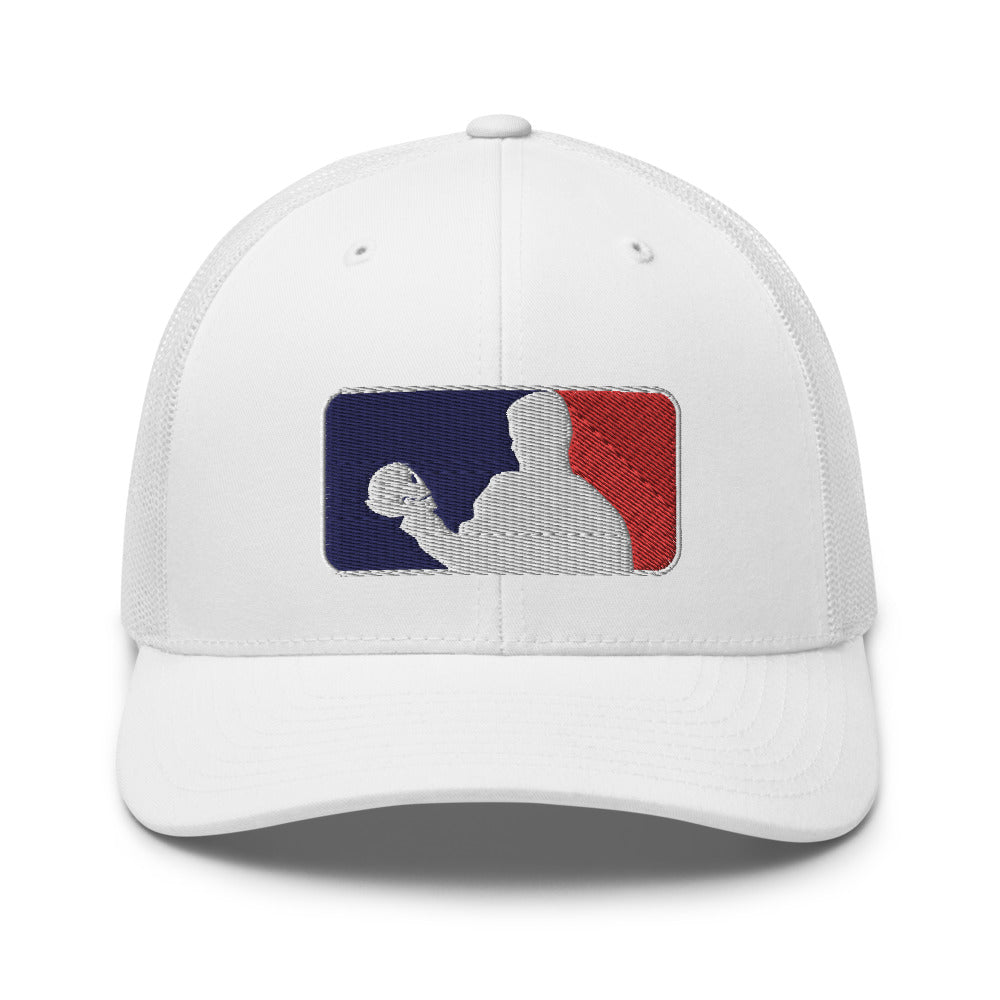 HARK's Shakespeare Sports Hat
