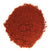 2.9oz organic ground paprika spice. Perfect for Indian cooking, recipes & dishes.