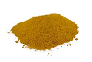 2.45oz ground turmeric spice popularly used in Indian cooking, recipes & dishes.