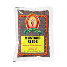 Buy 7oz whole black mustard seeds online at Nomads Marketplace. Sharp and spicy ingredient used in Indian cooking, dishes and recipes.