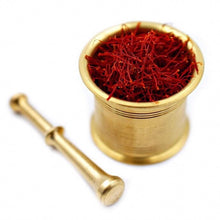 Premium Saffron Threads