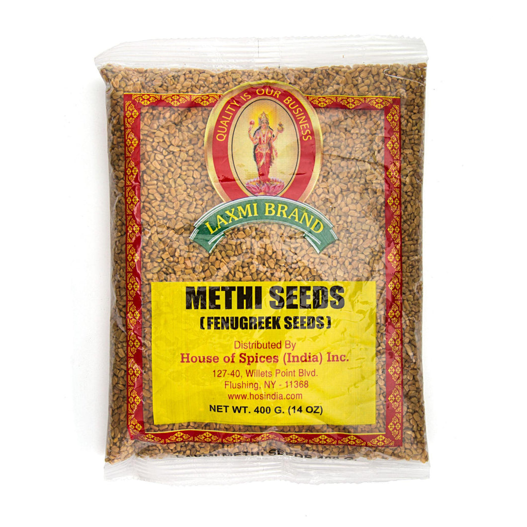 7oz whole fenugreek seeds also known as methi seeds. An essential spice for Indian & Middle Eastern cooking, dishes & recipes.