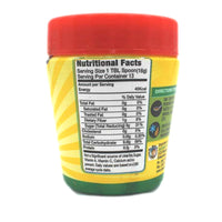 Nutritional value 7oz tamarind concentrate paste. An essential ingredient in Indian and Thai cooking, recipes and dishes.
