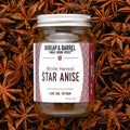 Winter Harvest Star Anise