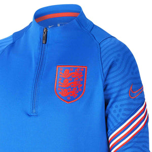 Kids - England training technical Soccer tracksuit 2020/21 - Nike