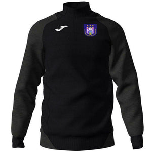 RSCA Anderlecht soccer technical training top 2019/20 - Joma