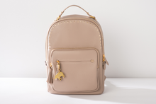 Neela Backpack