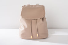 Tara Backpack