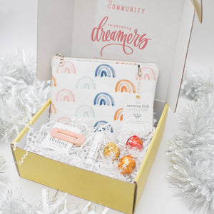 Now Available: Build Your Own Gift Box!