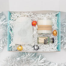 Load image into Gallery viewer, Now Available: Build Your Own Gift Box!