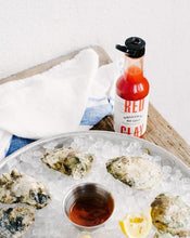 Load image into Gallery viewer, Original Hot Sauce | Red Clay