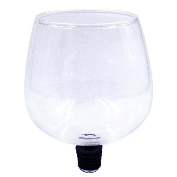 Large Wine Direct Drinking Glass Cup (480mL)
