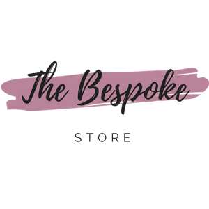 The Bespoke Store