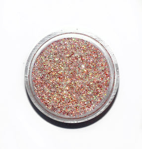 Glam Glitter Gel 'Childlike Dreams'