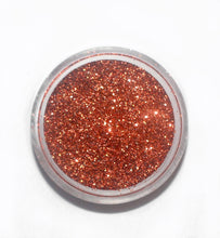 Load image into Gallery viewer, Glam Glitter Gel 'Sun Setter'
