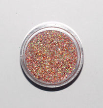 Load image into Gallery viewer, GLAM GLITTER eyeshadow gels