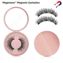 Load image into Gallery viewer, Magemare®️ Magnetic Eyelashes - GrandOakTree