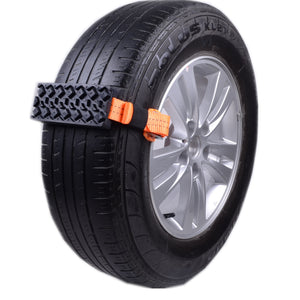 Antistruck™️ Emergency Tire Grippers (FREE SHIPPING) - GrandOakTree