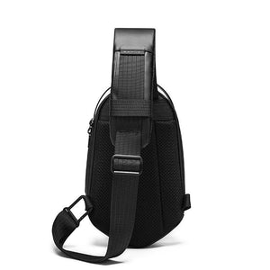 NEW! Bange™️ Anti-Theft Hard Shell Sling Bag