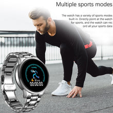 Load image into Gallery viewer, NEW! LIGE™️ 2020 SmartWatch