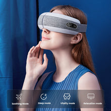 Load image into Gallery viewer, Bimelle™️ BT Smart Eye Massager
