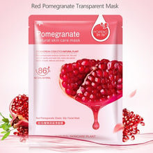 Load image into Gallery viewer, Anti-Aging & Moisturizing Facial Mask - GrandOakTree