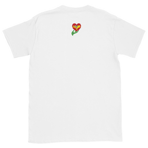 Grassroots Children's Foundation Charity T-shirt