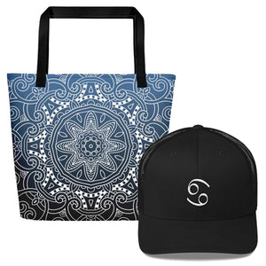 Zodiac Water Signs Accessories
