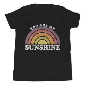 My Sunshine Youth Tee