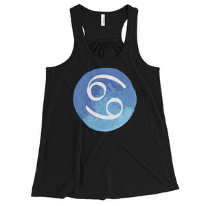Zodiac Water Signs Tops
