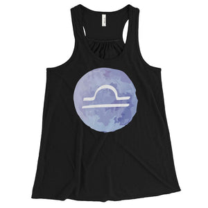 Zodiac Air Signs Tops