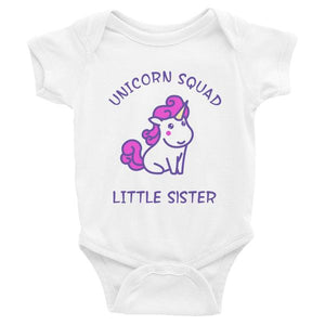 Unicorn Sister Kids & Youth