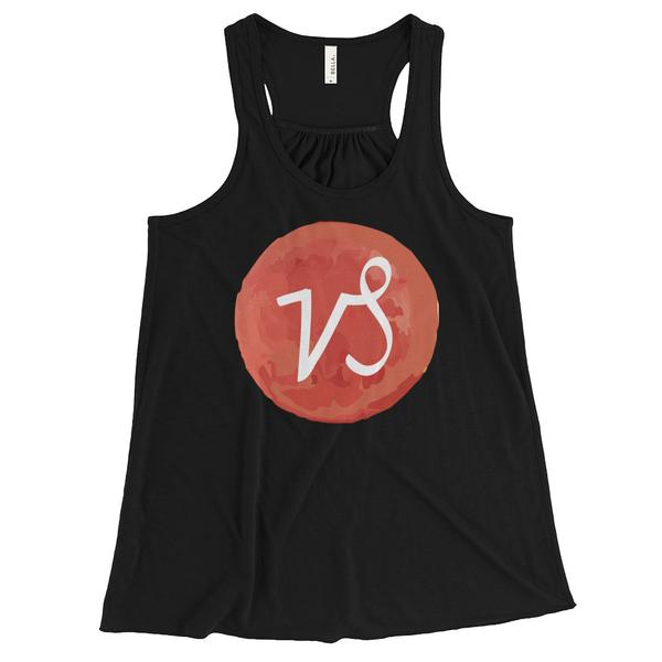 Zodiac Earth Signs Tops
