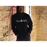 SincereReigns Signature Hoodie