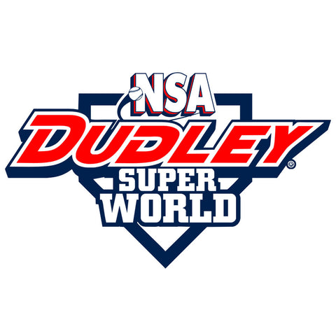 Super World Series Entry Fee
