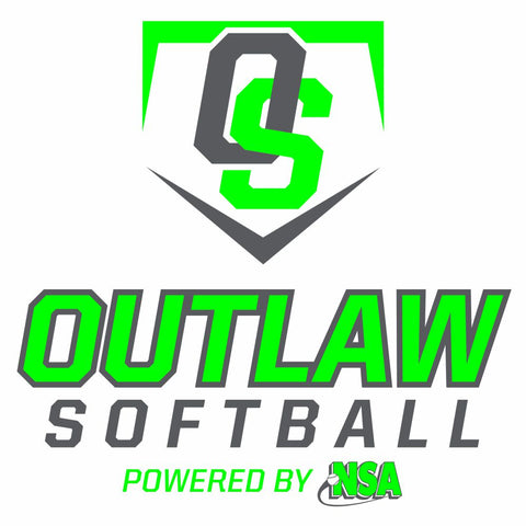 Outlaw Softball World Series Entry Fee