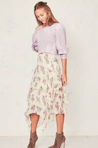LSF Alex Skirt