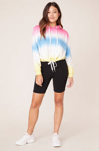 Far Outfit Hoodie