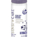 Sensi-Care Sting Free Adhesive Releaser 50ML - 413499 - Medical Supply Surplus