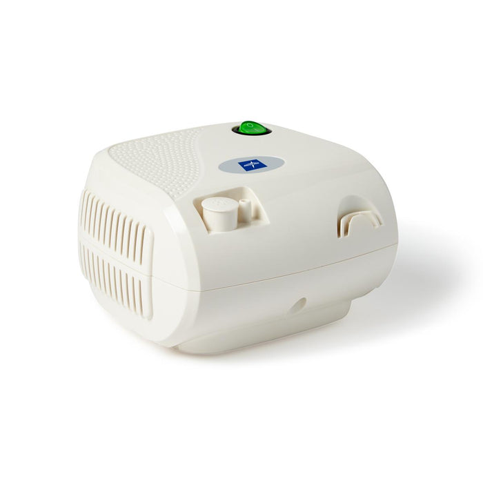 Aeromist Compact Nebulizer Compressor - Medical Supply Surplus