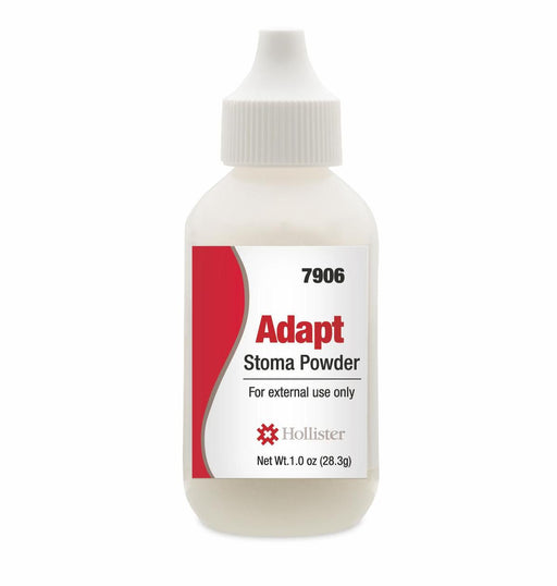 Adapt Stoma Powder - 7906 - Medical Supply Surplus