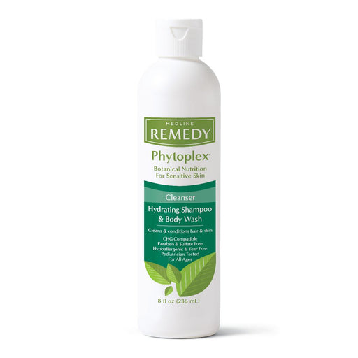 Remedy Phytoplex Hydrating Cleansing Gel - 8oz - Medical Supply Surplus