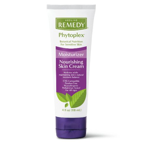 Remedy Phytoplex Nourishing Skin Cream 4oz - MSC0924004 - Medical Supply Surplus