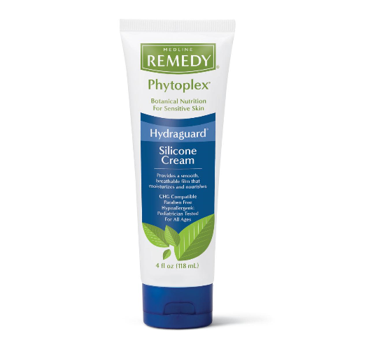 Remedy Phytoplex Hydraguard 4oz. - MSC092534 - Medical Supply Surplus