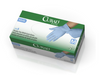 Curad Nitrile Exam Gloves - Latex Free & Powder Free -150/Box - Medical Supply Surplus