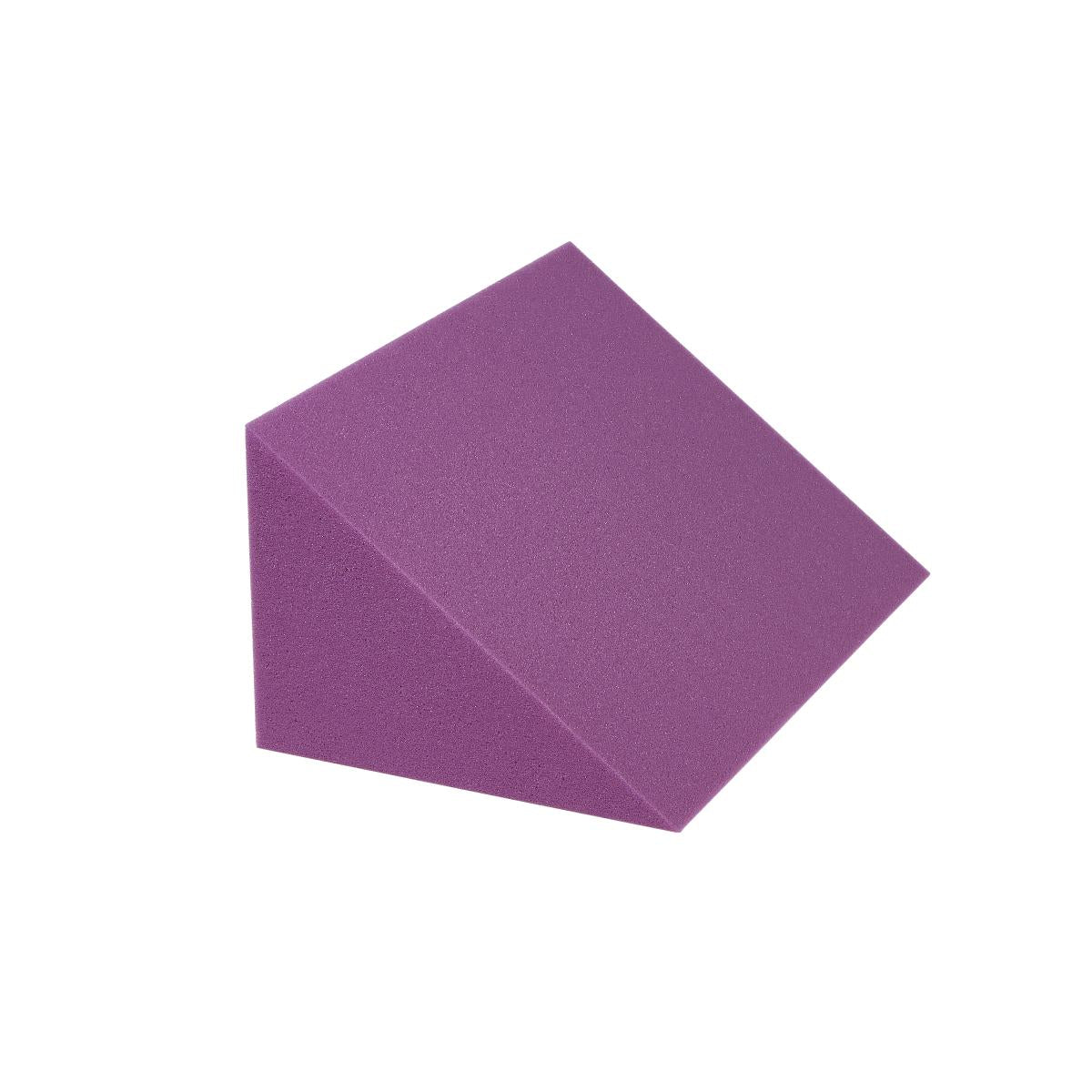 Disposable Foam Positioning Wedges - Case of 6