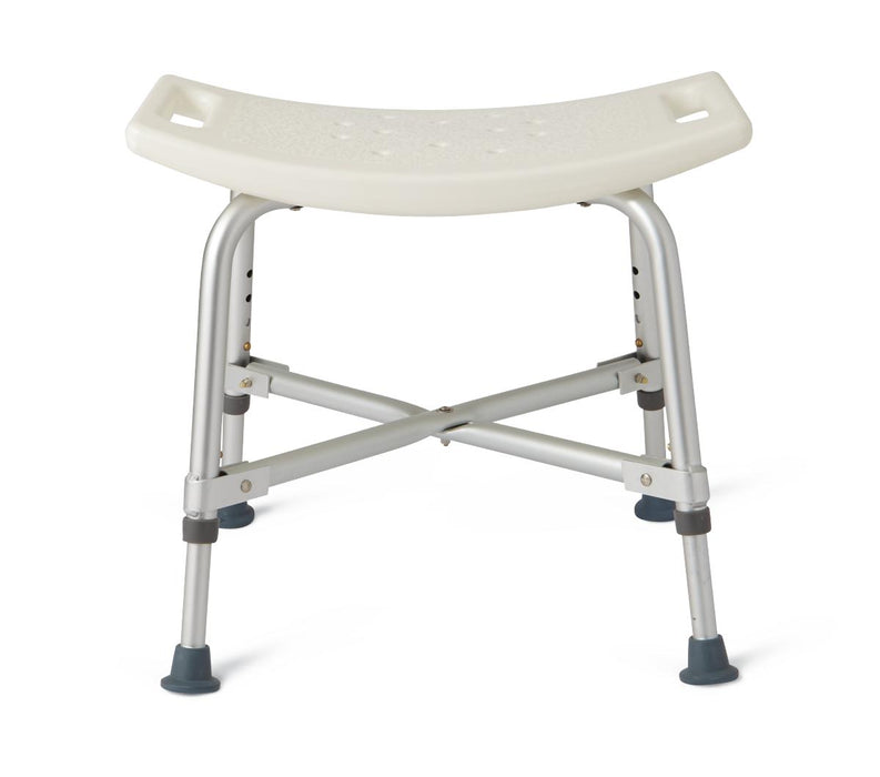 Bariatric Bath Bench - Medical Supply Surplus
