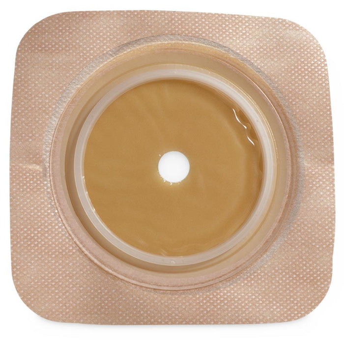 SUR-FIT Natura Two-Piece Stomahesive Skin Barrier - Medical Supply Surplus