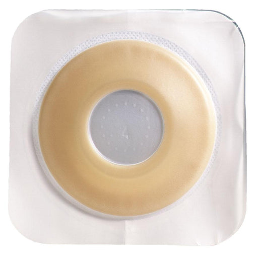 Natura Durahesive Skin Barrier - Medical Supply Surplus